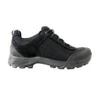 Кросівки Prime Material ML 020-023