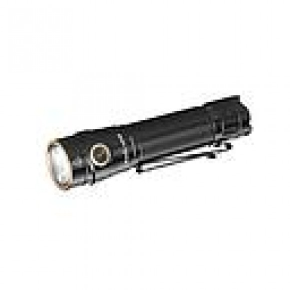 Ліхтар FENIX LD30 з акумулятором (ARB-L18-3500U)