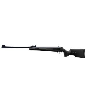 Пневматична гвинтівка ARTEMIS  SR1250S NP NEW