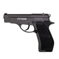 Пневматичний пістолет Crosman PFM-16