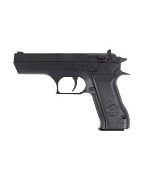 Пневматичний пістолет KWC 941 KM-43 ZDHN metal slide