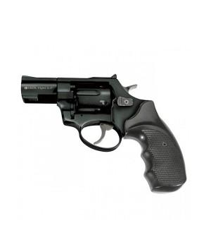 Револьвер под патрон Флобера EKOL Major Berg 2.5