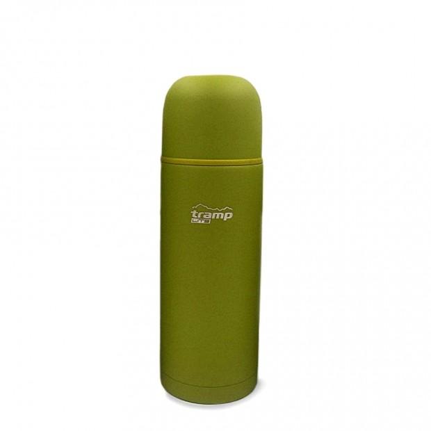Термос Tramp Lite 0,75 л