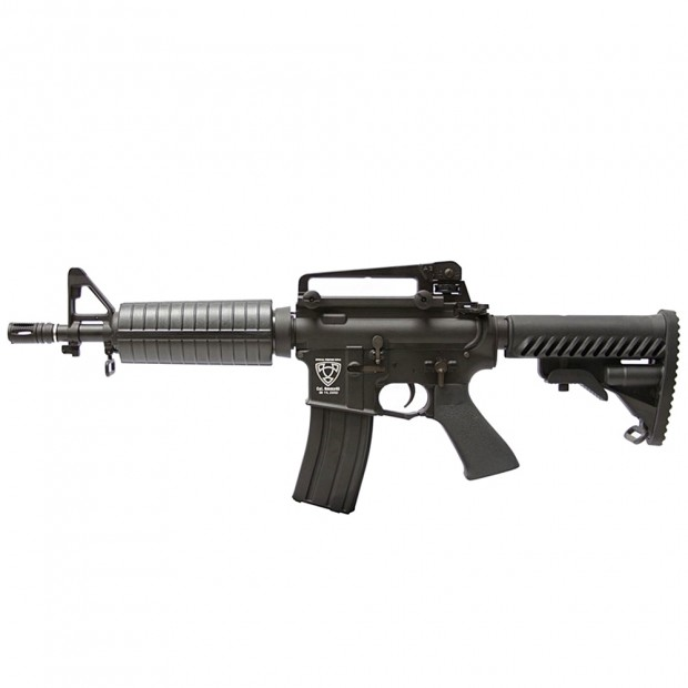 Автомат M933 [APS]