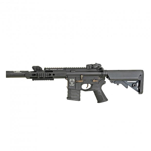 Автомат M4 Guardian Combat [APS]