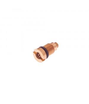 Клапан заправний для газової гранати [ACM]