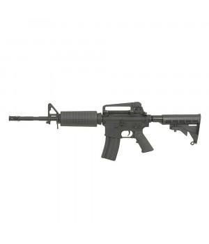 Автомат M4A1 CM.002A1 [PJ]