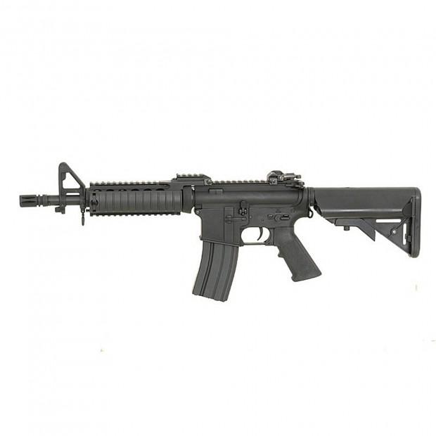 Автомат M4 RAS II CQB [PJ]