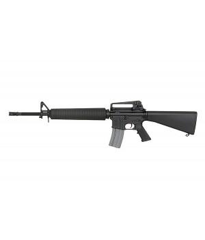 Автомат M16A3 CM.009 [PJ]