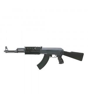 Автомат AK47 [CYMA]