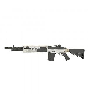 Снайперська гвинтівка M14 EBR - CM.032 [CYMA]