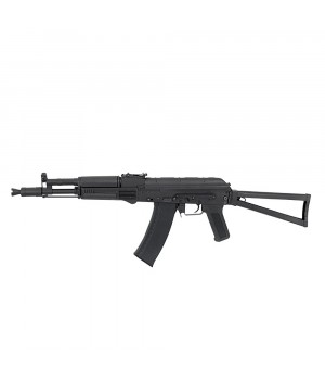Автомат AKS74 [CYMA]