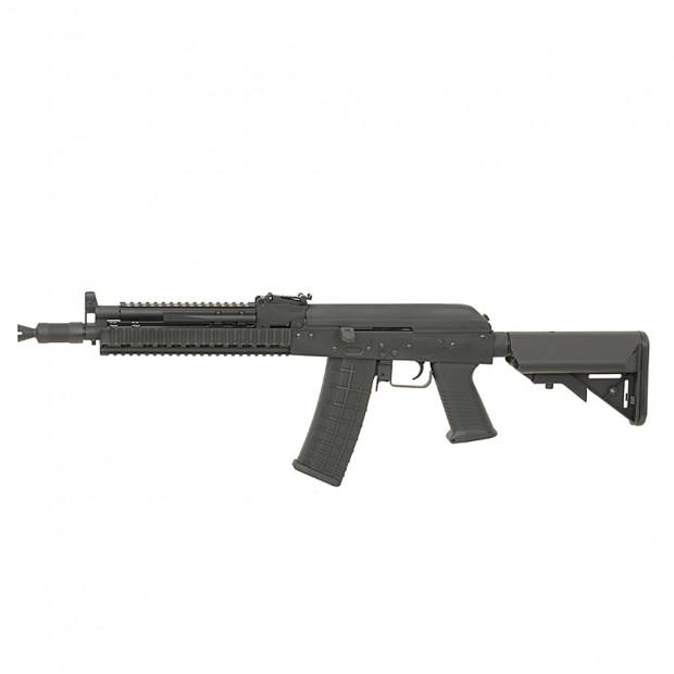 Автомат AK105 [CYMA]