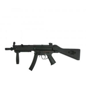 Пистолет-пулемет MP5A4 RAS - CM.041B [CYMA]