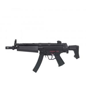 Пистолет-пулемет MP5A5 - CM.041J [CYMA]