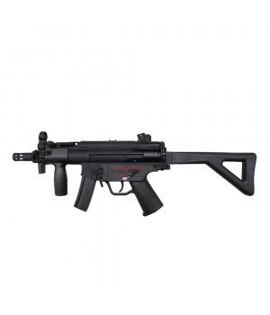Пистолет-пулемет MP5 Kurz PDW - CM.041PDW [CYMA]