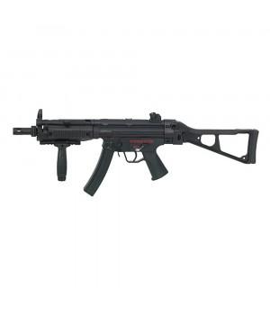 Пистолет-пулемет MP5 - CM.041 [CYMA]