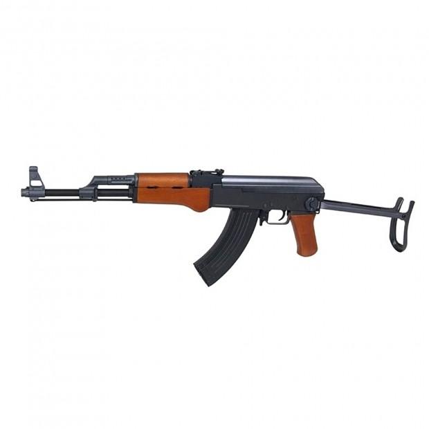 Автомат AK47 Wood [CYMA]