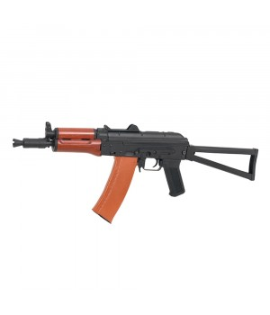 Автомат AKS74U [CYMA]