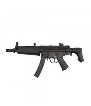 Пистолет-пулемет MP5 - CM.049J [CYMA]