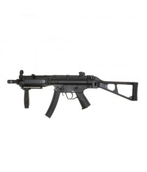 Пістолет-кулемет MP5 - CM.049 [CYMA]