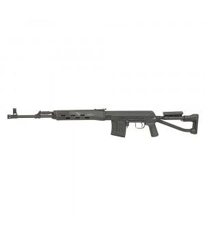 Снайперська гвинтівка SVD - CM.057S [CYMA]