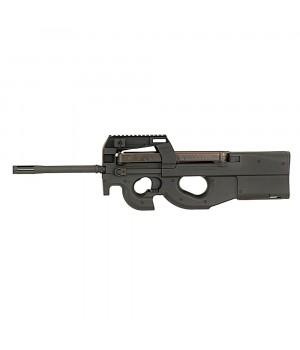 Пистолет-пулемет PS90 TR [CYMA]