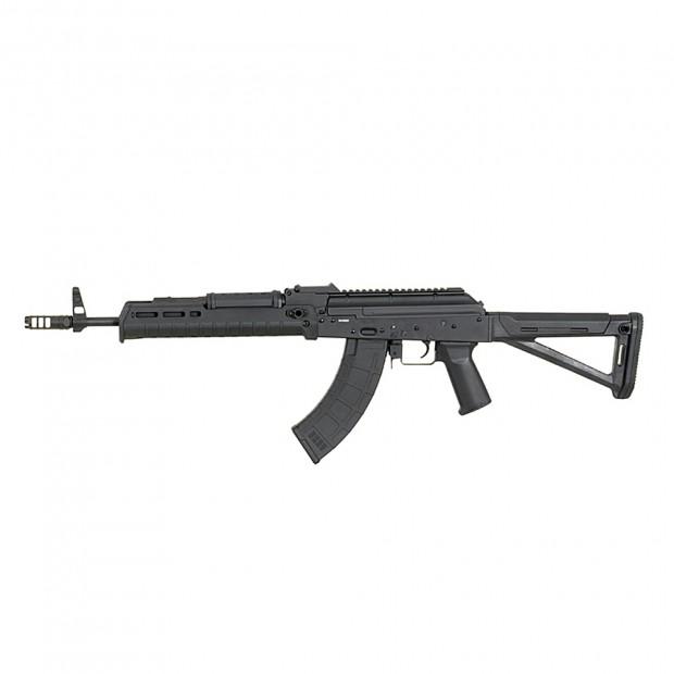 Автомат AK47 - CM.077 [CYMA]