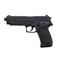 Пистолет SIG SAUER P226 CM.122 [CYMA]