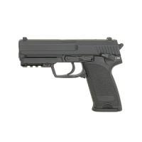 Пістолет USP - CM.125 [CYMA]
