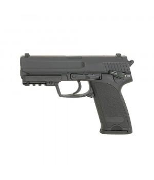 Пистолет USP - CM.125 [CYMA]