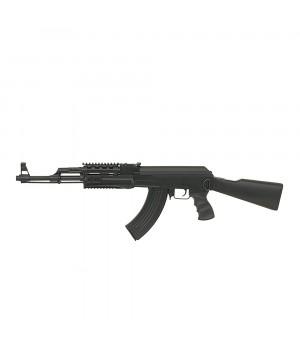 Автомат AK47 - CM.520 [CYMA]