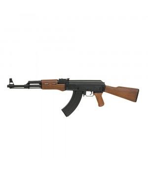 Автомат AK47 - CM.522 [CYMA]