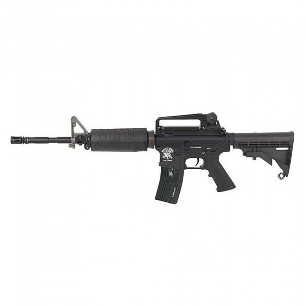Автомат M4A1 Gen.3 [SRC]