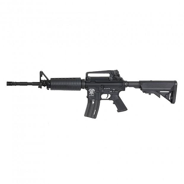 Автомат M4А1 Tactical [SRC]