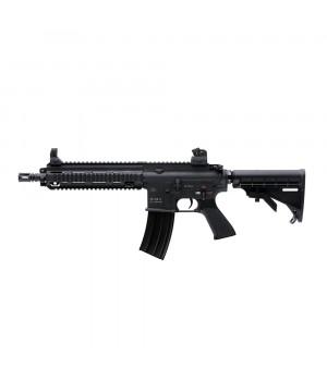 Автомат HK416 D10 [SRC]