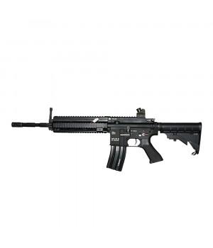 Автомат HK416 D14.5 [SRC]