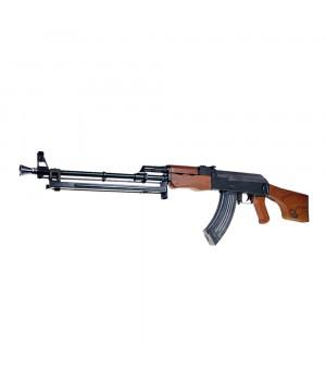 Пулемет RPK [SRC]