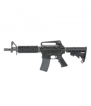 Автомат M4 CQBR GBB [WE]