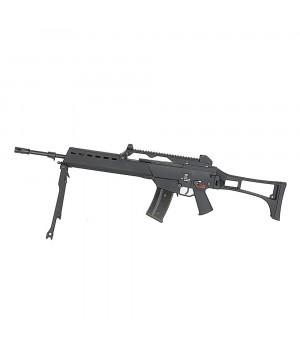 Автомат G36 - WE-G39C Hard Kick GBB [WE]