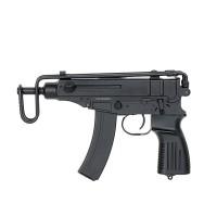 Пистолет-пулемет SCORPION R2 VZ61 [JG]
