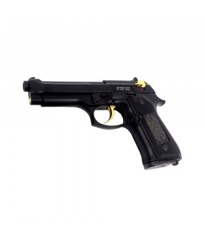 Пістолет BERETTA M9 20th Anniversary (Limited) [KSC]