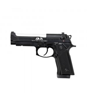 Пістолет BERETTA M92 Elite IA [KSC]