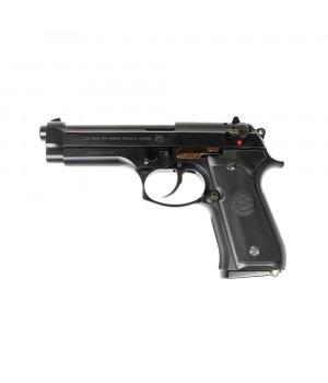 Пістолет BERETTA M9 [KSC]