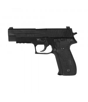 Пістолет SIG SAUER 226R [KSC]