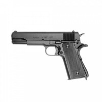 Пистолет COLT 1911A1 [KSC]