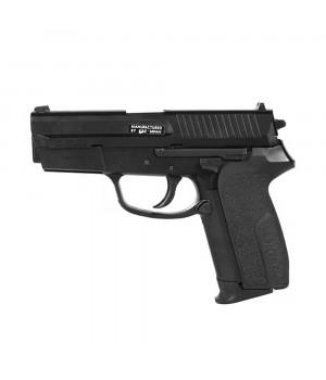 Пістолет SIG Pro SP2340 [KSC]