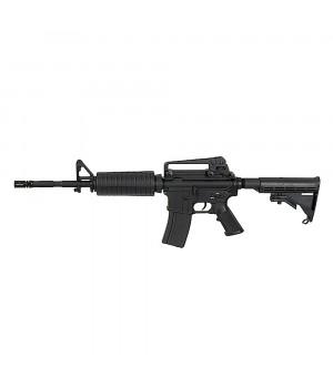 Автомат M4A1 - BI-3681 [BOYI]