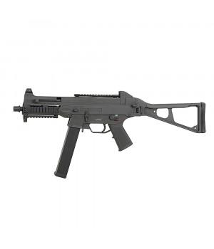 Пистолет-пулемет UMP - M89A [Double Eagle]