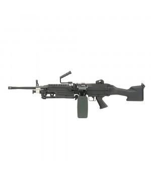 Кулемет M249 MKII - PJ249 MKII [PJ]